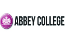 Abbey College, Malvern