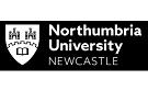 Northmbria University