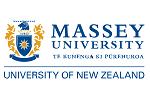 Massey University