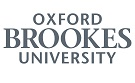 Oxford Brookes University