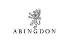 Abingdon School