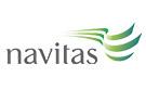 Navitas教育集團