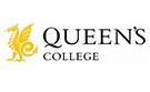Queen's College, Taunton