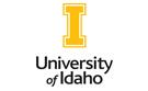 University of ldaho