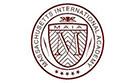 Massachusetts International Academy