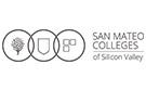 San Mateo County Community College