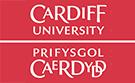Cardiff University