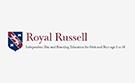 Royal Russell School