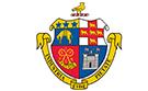 Harrogate Ladies' College