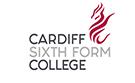 Cardiff Sixth Form College