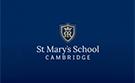 St Mary's School, Cambridge