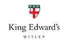 King Edward's Witley