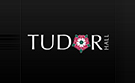 Tudor Hall School
