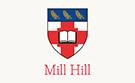 Mill Hill School Foundation (Barnet)